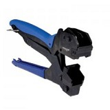 SCHNEIDER ELECTRIC Quick Tool for Keystone Jack Termination [DXYTOOLQT] - Crimping Tool